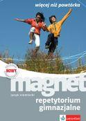 Magnet_repetytorium_gimnazjalne___2xcd