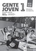 Gente_joven_1_cwiczenia