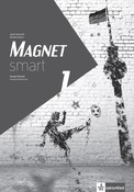 Magnet_smart_1_cwiczenia