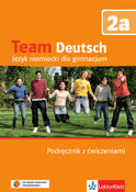 Team_deutsch_2a_podr_%c4%86w_2xcd_audio