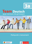 Team_deutsch_3a_podr_%c4%86w_2xcd_audio