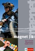 Magnet1zeszytcwiczen