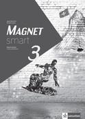 Magnet_smart_3_cwiczenia_podstawowe