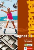 Magnet_3_podrecznik