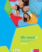 Wir_smart