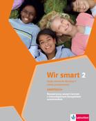 Ws2_smartbuch_v