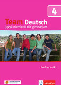 Team_deutsch_4_podr_2xcd_audio