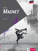 Magnet_smart_4_ab