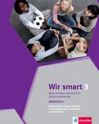 Ws3smartbuch