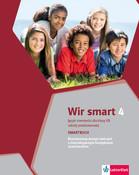Ws_4_smartbuch