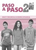 Pasao_a_paso_2_okladka_end