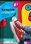 Komplett_plus_1_kb