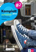 Komplett_plus_2_kb