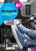 Komplett_plus_2_ab