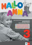 Ha3_smartbuch