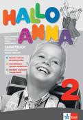 Ha2smartbuch