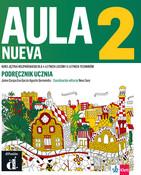 Aulanueva2_okladka1