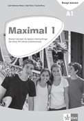Maximal_1_ab