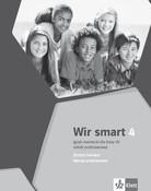 Wir_smart_4_cwiczenia
