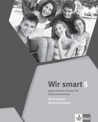 Wir_smart_5_cwiczenia