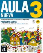 Aulanueva3_okladka_p%c3%a1gina_1