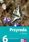 Lk_przyroda_6_podrecznik.pdf-page-001