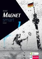 Magnet_smart_1