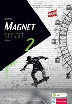 Magnet_smart_2_podrecznik