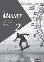 Magnet_smart_2_cw_podstawowe