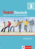 Team_deutsch_3_podr_2xcd_audio