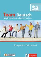 Team_deutsch_3a_podr_%c4%86w_2xcd_audio