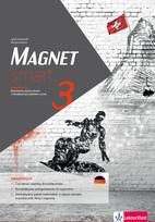 Magnet_3_smartbuch