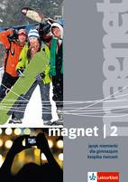 Magnet2ksiazkacwiczen