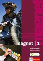 Magnet1podrecznik_wieloletni