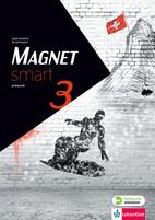 Magnet_smart_3_podrecznik_wieloletni