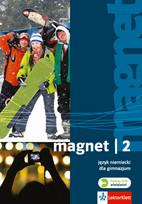 Magnet_2_podrecznik_wieloletni