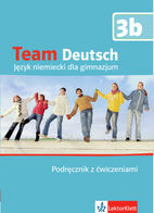 Team_deutsch_3b_podr_%c4%86w