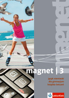 Magnet_3._cwiczenia
