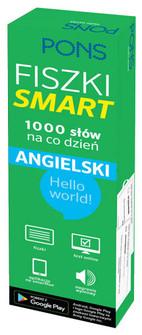 Fiszki_smart_ang_500h