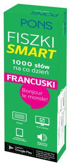 Fiszki_smart_fra_500h