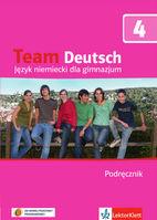 Team_deutsch_4_podr_2xcd_audio