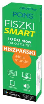 Fiszki_smart_his_500h