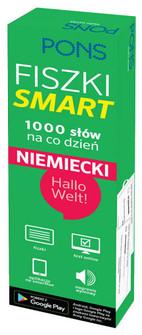 Fiszki_smart_nie_500h