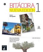 Bitacoa_1sbk_ne