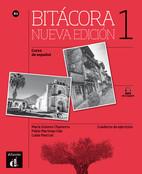 Bitacora_1_wbk_ne