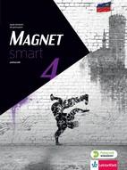 Magnet_smart_4_podrecznik