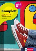 Komplet_1_kb