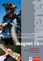 Magnet_1_cwiczenia
