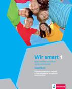 Ja_klar_1_smartbuch