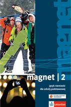 Magnet_2_npp